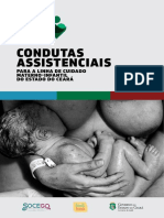 condutas_assistenciais_projeto_nascer_no_ceará_12_de_novembro_2018 (1).pdf