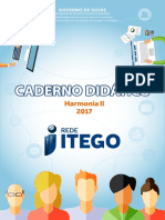 Harmonia 2.pdf
