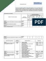 EPT-TIC3-PROGRAMA ANUAL.docx