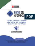 rutas del aprendizaje format 2.docx
