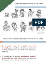 04tv-gg-tc3a9cnica-de-venta-como-lograr-el-mejor-acercamiento-con-cada-tipo-de-clientes.pdf