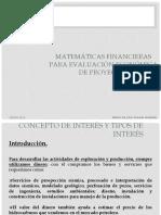 01_MATEMÁTICAS FINANCIERAS PARA EVALUACIÓN ECONÓMICA DE PROYECTOS.pdf