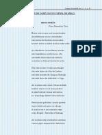 POEMAS-Sete-Irmãs-Roseira-Invenção-da-Poesia-e-outros-poemas-José-Inácio-Vieira-de-Melo.pdf