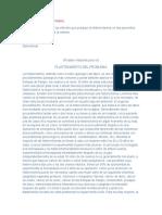 POSIBLE INFORMACION PARA LATESIS ( ANSIEDAD Y DEPRESION EN MUJERES POSTHISTERECTOMZADAS.docx