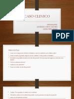 CASO CLINICO diapositivas.pptx