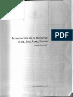 15316-20714-1-PB.pdf
