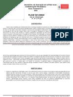 PLANO DE CURSO 1º ao  3º ano.docx