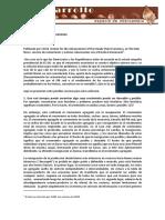 OchoFalaciasSobreCrecimientoDaly2012.pdf