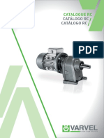 D00-RC-STD-FRPTES-ED01-REV00.pdf