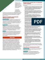GUIAS AHA Y ERC 2015 SOPORTE VITAL BASICO Y DEA EN AUDLTO PAGINAS 29-32.pdf