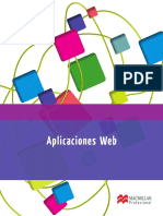 Aplicaciones web (Pág. 104 a 144).pdf