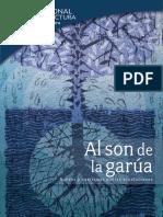 Al_Son_de_la_Garua.pdf