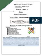 PROYECTO PATIO DIDACTICO.docx
