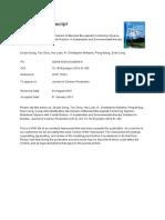 10.1016@j.jclepro.2019.01.004.pdf