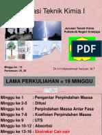 Materi-6,Minggu-13,Pertemuan25,26-EKSTRAKSI CAIR_CAIR (1).ppt