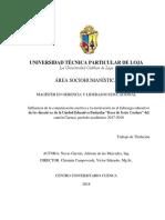 Navas Garzón, Adriana de las Mercedes,.pdf
