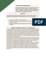 sistema de colaboracion.docx