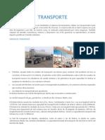 TRANSPORTE.docx