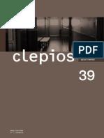 clepios39.pdf