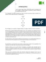 Partc3adculas Auxiliares y Reglas de Uso (1)