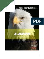 04.NEGOCIOS QUANTICOS.pdf