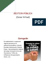 Mod1-SERVIR - El Servicio Civil Peruano