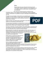 Leyenda de La Piedra de Oro.docx