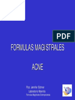formulas-magistrales-jennifer-eichner.pdf