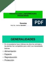 Parasitologia Powers completos.pdf