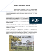 RESERVAS DE HIDROCARBUROS.docx