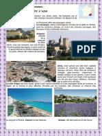 Provence.docx