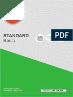 pdf668.pdf