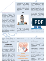 folleto.docx barbosa.docx