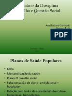 Seminário da Disciplina Trabalho e Questão Social_nova.pptx