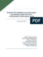manual_MGB.20.02.pdf
