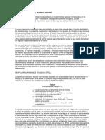SUBSTITUTOS VÍTREOS.docx