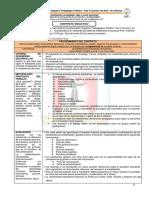 CONTRATO-DIDACTICO-ARTE.docx
