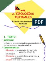 2-ttx-marcadores-textuales.ppt