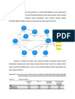 Analisa Multivariat.docx