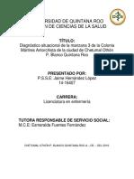 CONTENIDO DEL DIAGNOSTICO SITUACIONAL Y PLAN DE MEJORA.docx