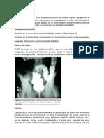 Polipos-colonicos.docx-semiologia.docx