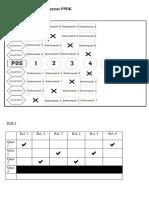 Skema Games PPDK lengkap.docx