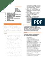 SP01.docx