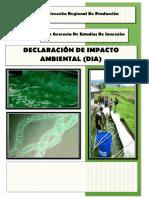 DIRECCION REGIONAL DE PRODUCCION (DIA).docx