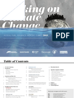 RAN et al, Banking and climate change.pdf