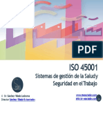 charla-iso45001-160308203132