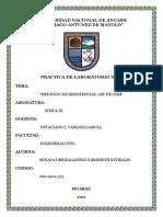 guia 4to laboratorio de fisik III.docx