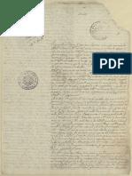 Carta Antonio Vieira ao MA.pdf