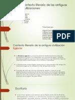 Exposocion de español.pptx
