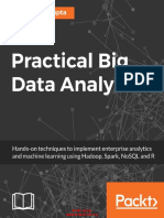 BiblioTK-Dasgupta_Nataraj-Practical_Big_Data_Analytics_2018.pdf